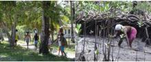 Comunidade Garapuá