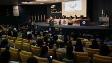 PGR-MPF e MPP-CPP realizam Plenária Violações de Direitos Socioambientais em Comunidades Tradicionais Pesqueiras